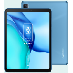 TCL NXTPAPER tablet